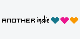 Another Indie Logo