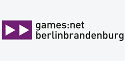 Games Net Logo