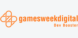 Gamesweek Digital