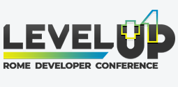Levelup Conference