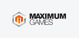 Maximum Games
