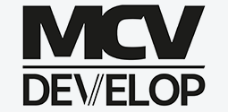 MCV Develop