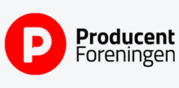 Producent Foreningen Logo