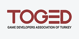 Toged Logo